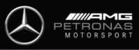 Mercedes-Benz Grand Prix Ltd logo
