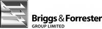 Briggs & Forrester logo